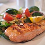 salmon-518032.jpg