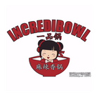IncrediBowl.png