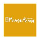 Mango Mango Dessert.png