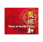 Taste of North China.png