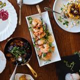 shrimp-dish-3434523.jpg