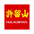 HuiLauShan.png