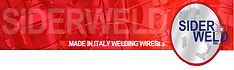 SiderWeld-Logo.png