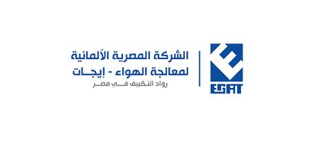 EGAT_Ar_logo.png