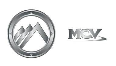 Mcv-Egypt.jpg