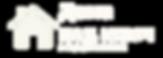 Logo_15-07-19.png