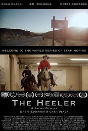TheHeelerPoster2015.png