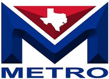 Metro Grease small logo.jpg