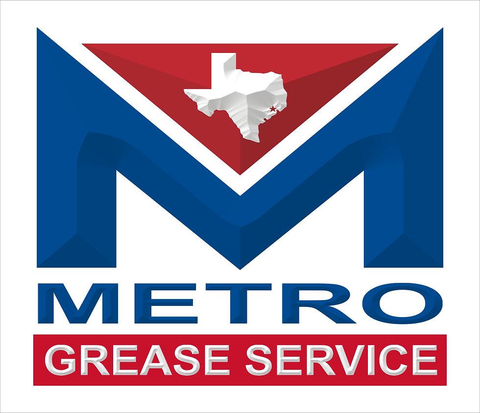 Metro Grease 2012.jpg