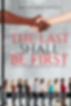 THE LAST SHALL BE FIRST EBOOKCOVER.jpg
