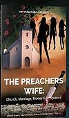 PREACHERS_WIFE01.jpg