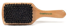 boarhairbrush.jpg