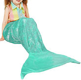 mermaidblanket.jpg
