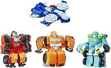 rescuebots.jpg