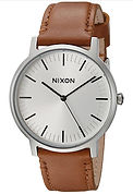 nixonwatch.jpg