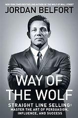 wayofthewolf.jpg