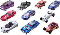 hotwheelscars.jpg