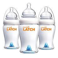 latchbottles.jpg