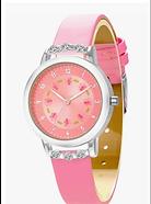 pinkwatch.png