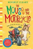 mouseandmotorcycle.jpg