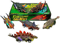 dinocaurs.jpg