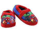superheroslippers.jpg