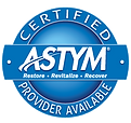 ASTYM-certified.png