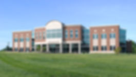 Asbury Center for Communication Arts.jpg