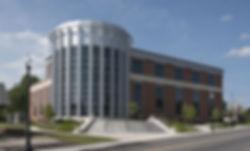 Somerset Energy Center.jpg