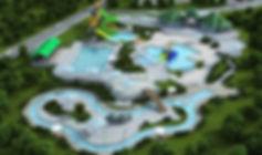 Juniper Hills Aquatic Center.jpg
