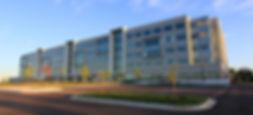 Frankfort Office Building 5.jpg