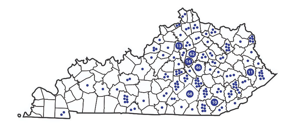 DWWI%20projects%20by%20county_edited.png