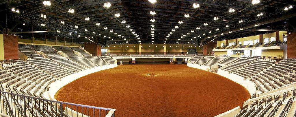 Alltech Arena.jpg