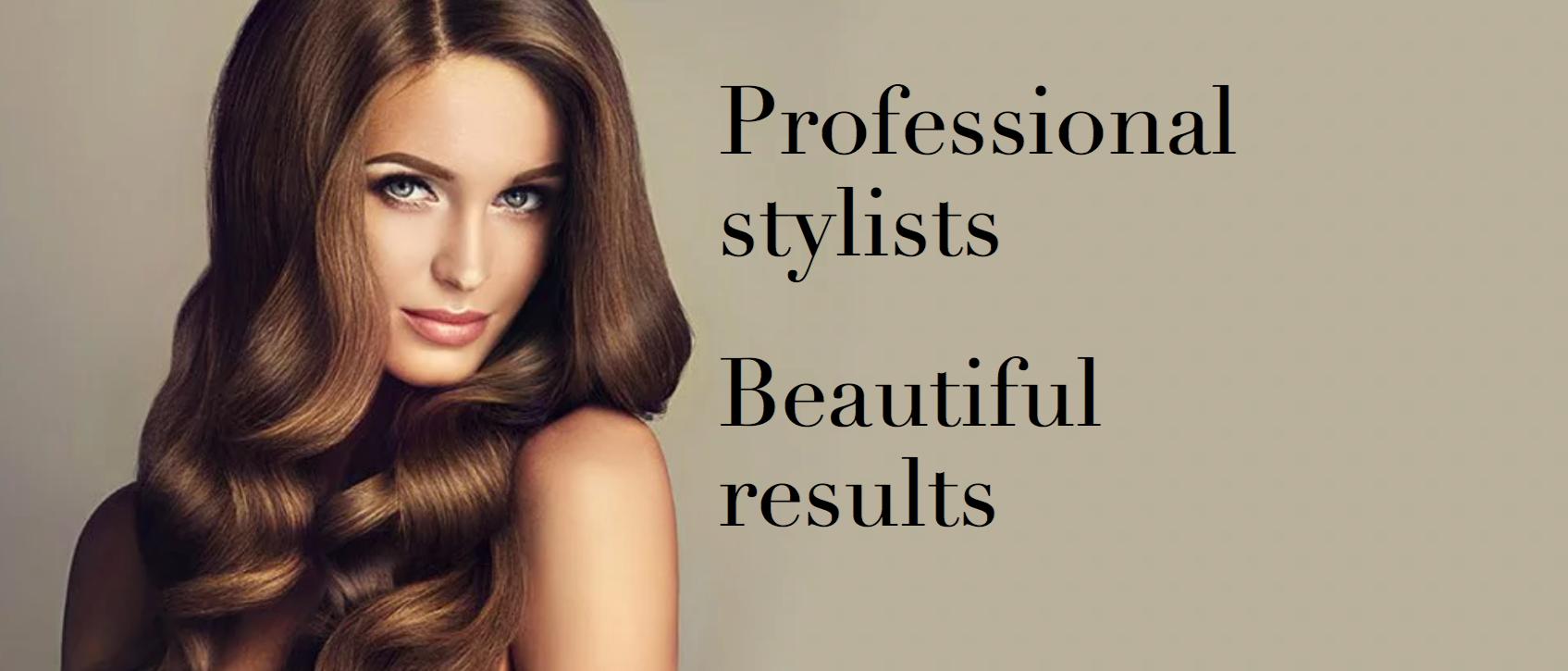 921 Salon & Spa | Huntsville, AL | Hair and Spa Services