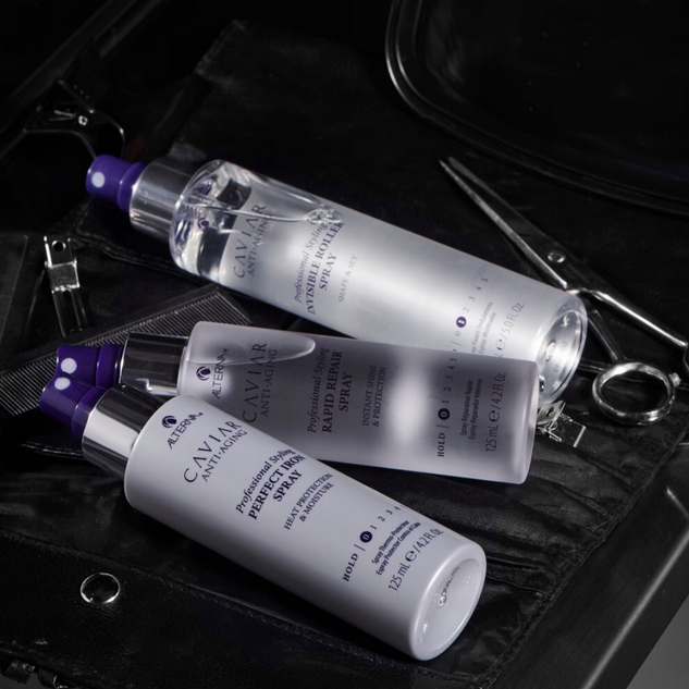 Alterna Caviar Hair care