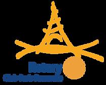 logo RCPP couleur (2).png