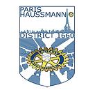 rotary-club-paris-haussmann-752b56971e48