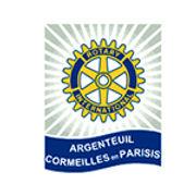 Rotary-Club-Argenteuil-Cormeilles-2.jpg