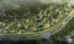 forest-city-6.jpg