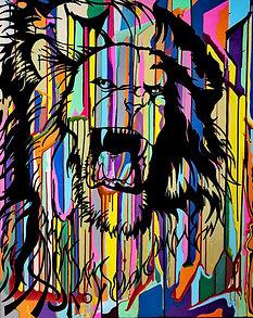 LE LION.jpg