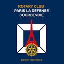 LOGO Rotary LA DEFENSE.jpg