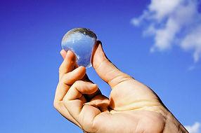 ooho-capsule-d-eau-bulle-plastique-boute