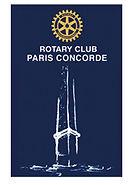 ROTARY RCPC.jpg