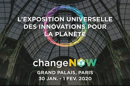 503884-changenow-summit-2020-l-expositio