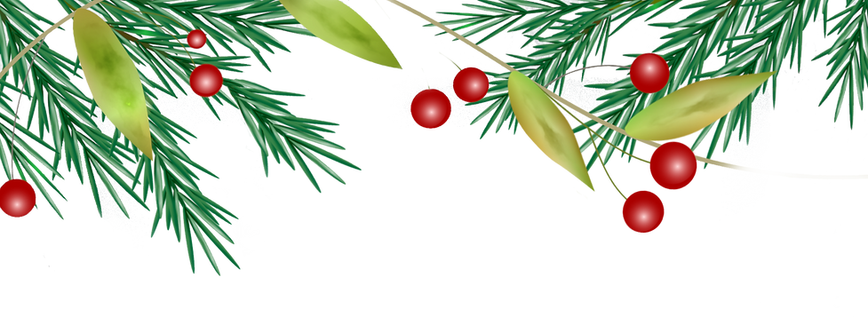 christmas copie bis.png