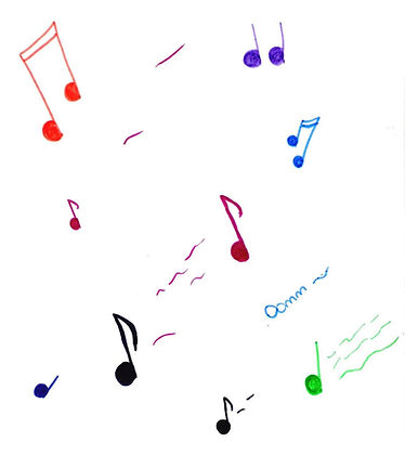 4-Son-Chant - modifié.jpg