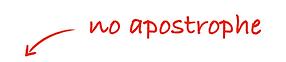 no apostrophe.png