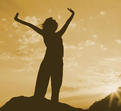 Spirituality-for-recovery-coaches.jpg