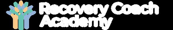 RCA-white-logo.png