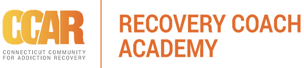 CCAR-recovery-coach-academy.png